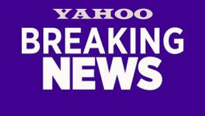 Yahoo News - How to Read News from Yahoo News