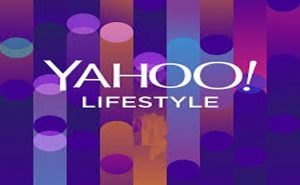 Yahoo Lifestyle - How to Access and Use Yahoo Lifestyle