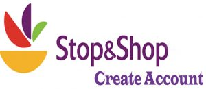 Stop and Shop Signin | Create Stop and Shop Account