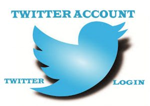 Twitter Account - Create Twitter Account | Twitter Login