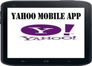 Yahoo Mobile App - How to download yahoo mobile app for android device