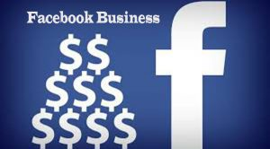 Facebook Business - How to Put your Business ads on Facebook Business