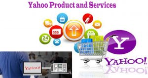 access-and-use-yahoo-product-and-services
