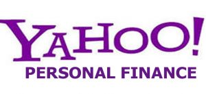 Yahoo Personal Finance - How to Access Yahoo Personal Finance