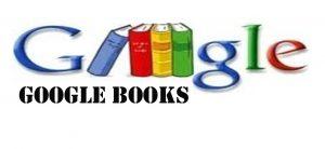 Google Books - How to Make Use of Google Books