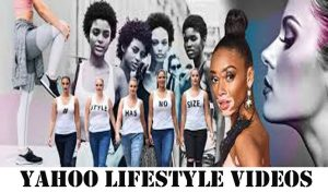 Yahoo Lifestyle Videos - How to Access and Use Yahoo Lifestyle Videos