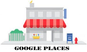 Google Places - How to Use Google Places