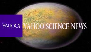 Yahoo Science News - Yahoo Features - www.Yahoo.com