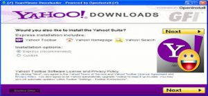 Yahoo Downloads - What You Need To Access and Use Yahoo Downloads