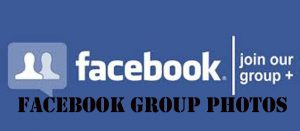 Facebook Group Photos - How to Access Facebook Group Photos