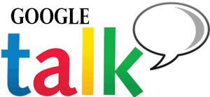 Google Talk - Uses and How to Use The Google Talk Feature