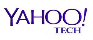 Yahoo tech - How to Access and Use Yahoo Tech - Yahoo Home