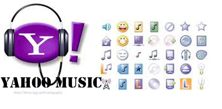 Yahoo Music - www.Yahoo.com - How to Access Yahoo Music