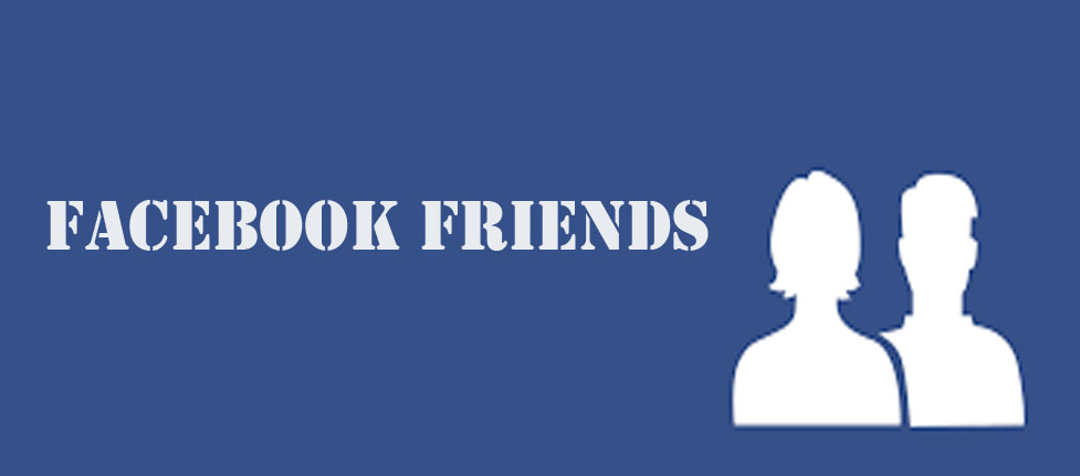 Facebook friends - Facebook Account - www.facebook.com