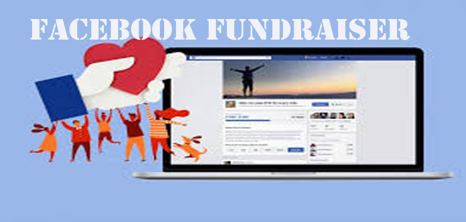 Facebook Fundraiser - How to Raise Fund on Facebook Fundraisers