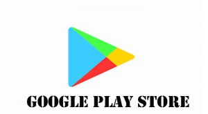 Google Play Store - How to Access and Use the Google Play Store