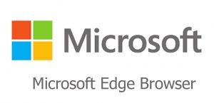 Microsoft Edge - Why You Need Microsoft Edge Browser