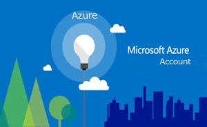 Microsoft Azure - How to Create Microsoft Azure Free Account