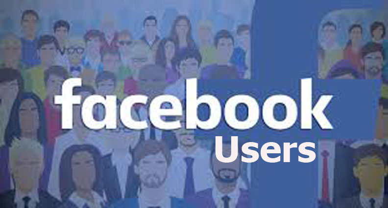 Facebook Users - www.Facebook.com - Facebook Account