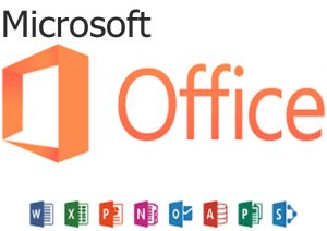 Microsoft Office - Microsoft Office Available as Desktop Applications
