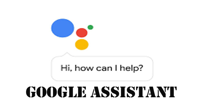 Google Assistant - How to Get Started On Google Assistant