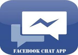 Facebook Chat App | Features | How to Access the Facebook Chat App