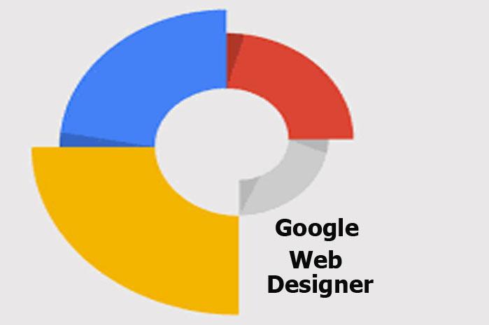 Google Web Designer - How to Download the Google Web Designer Tool