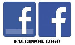Facebook Logo - How to Download a Copy of a Facebook Logo