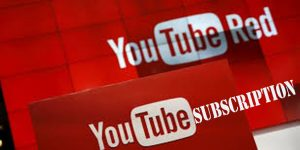 YouTube Subscription - How to Subscribe to a You Tube Channel