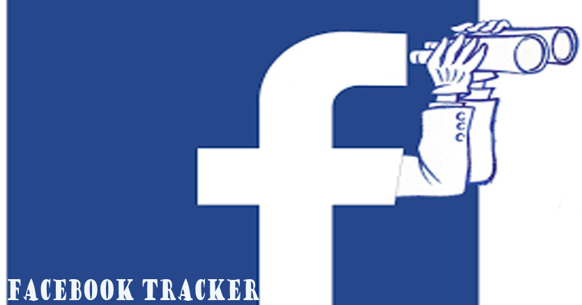 Facebook Tracker - Methods and How to Use Facebook Tracker