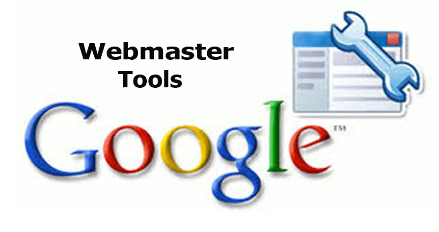 Google Webmaster Tools - Add Your Website to Google Webmaster Tools