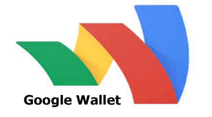 Google Wallet - How to Use Google Wallet - www.Google.com