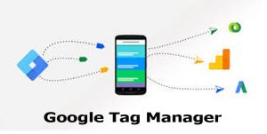 Google Tag Manager - How to Create a Google Tag Manager Account