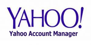 Yahoo Account Manager - How to Access and Use Yahoo Account Manager