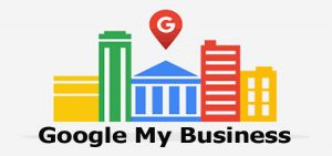 Google My Business - How to Create a Google My Business Account