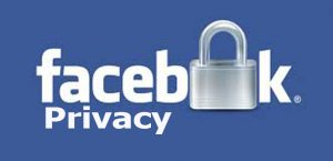 Facebook Privacy - Facebook Privacy Features - Facebook Account