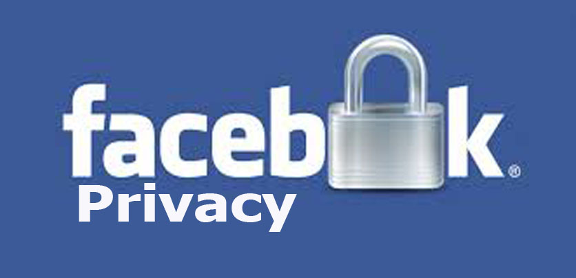 Facebook Privacy - Facebook Privacy Features - Facebook Account