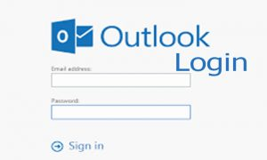 Outlook Login - Login to your Outlook Account | Outlook Sign in