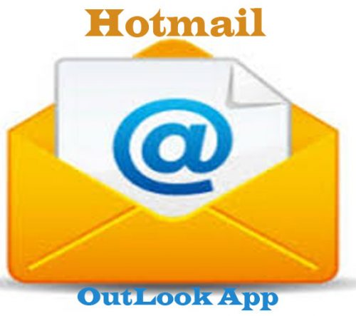 Hotmail App - Download Hotmail App on Mobile & PC Devices