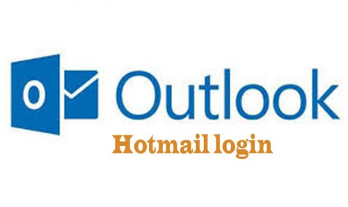 Hotmail login - Hotmail Email Login | Login on www.outlook.com