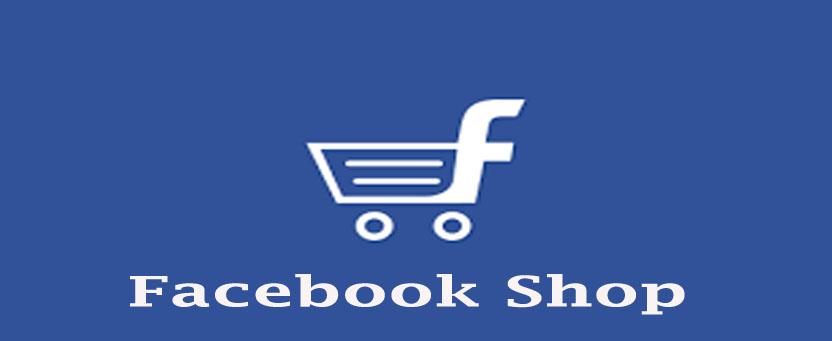 Facebook Shop - How to Set Up a Facebook Shop