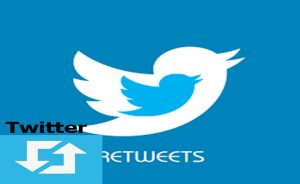 Twitter Retweets - How to Retweet Tweets on Twitter