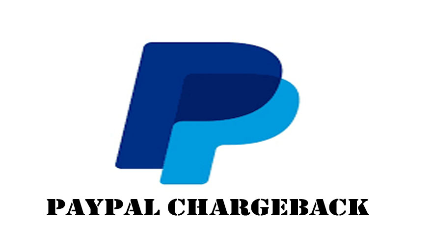 PayPal Chargeback - How to Avoid a PayPal Chargeback