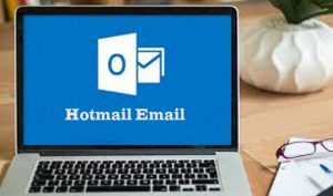 Hotmail Email - Creat Hotmail Email Account