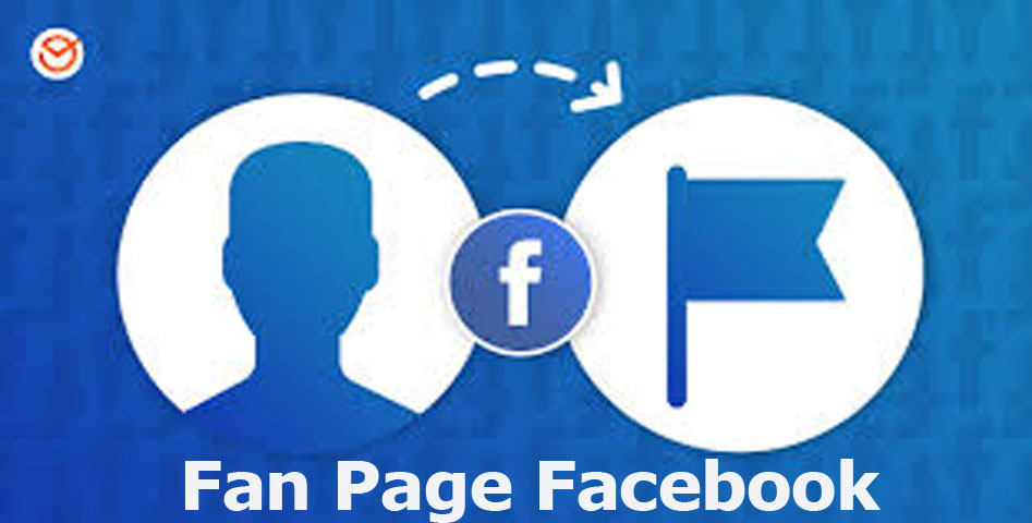 Fan Page Facebook - How to Create Fan Page Facebook