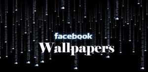 Facebook Wallpapers | www.Facebook.com | Facebook