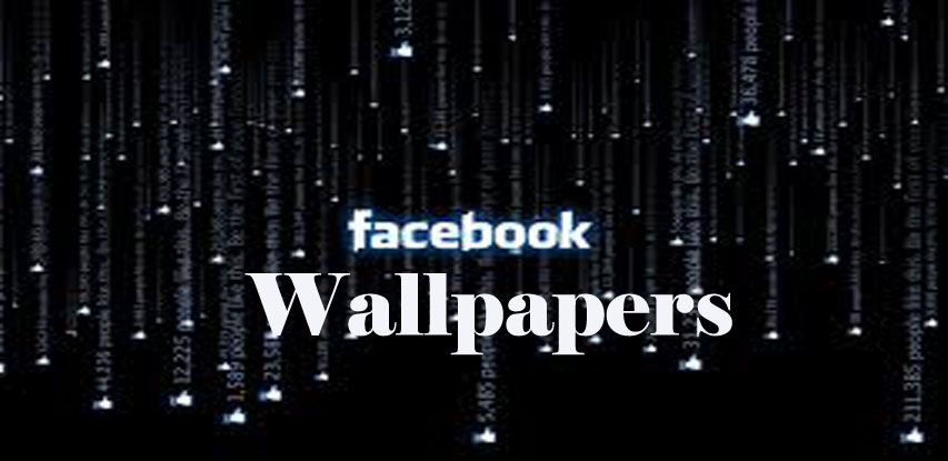Facebook Wallpapers | www.Facebook.com | Facebook