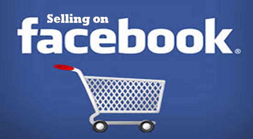 Selling On Facebook - Facebook Business - Facebook