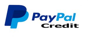 What Is PayPal Credit? - How to Use PayPal Credit