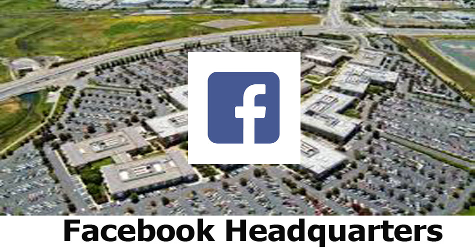 Facebook Headquarters - Facebook Headquarters Basic Information